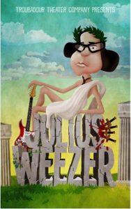 Julius Weezer