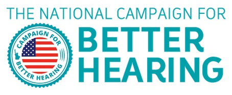 National Campaign for Better Hearing