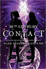 30th century Contact