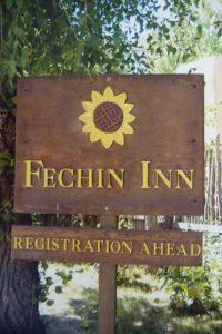 Fetchin Inn