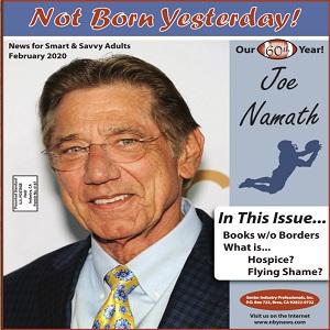 Feb 2020 Cover