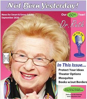 NBY September Cover