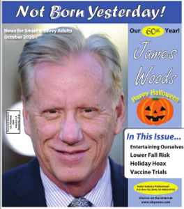 NBY News Cover October 2020