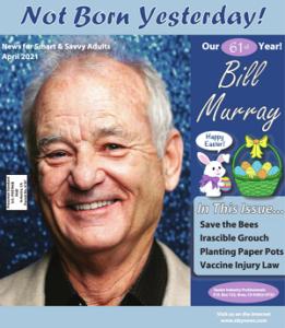 cover-april2021