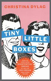 Tiny Little Boxes