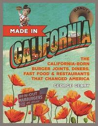 Made In California